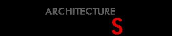 Архитектурное бюро ARCHSLON