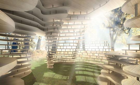 pavilion-sledi-vremeni-2013